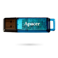 Apacer AH324 Blue / Red (2GB / 4GB / 8GB / 16GB / 32GB)